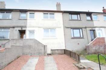 2 Bedrooms Terraced House for sale in Carrick Place, Dunure