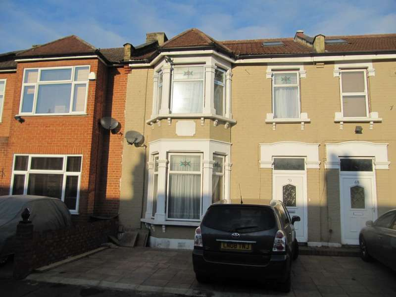 house for sale   to rent in ig2 6ut barkingside  3 bedroom house to rent in ilford essex
