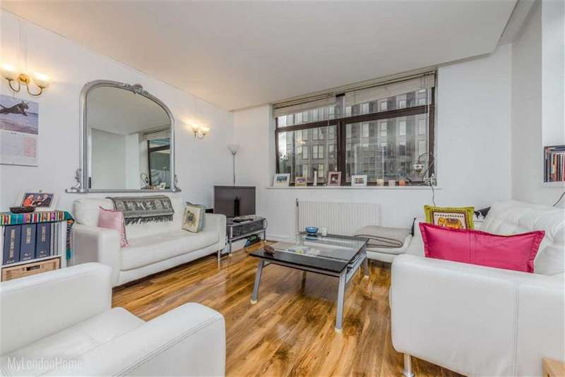 1 Bedroom Property for sale in Christchurch House, Caxton Street, Westminster, London, SW1H