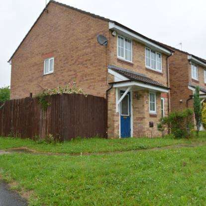 3 Bedrooms Detached House for sale in Sandybrook Drive, Manchester, Greater Manchester