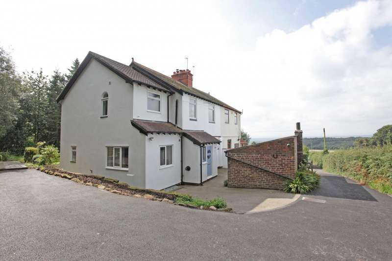 3 Bedrooms House for sale in 3 bedroom House Semi Detached in Kingswood