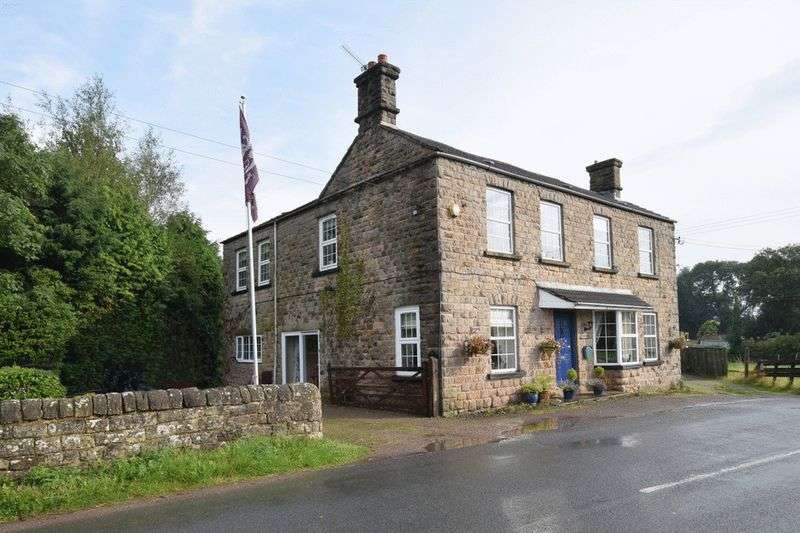 6 Bedrooms House for sale in Drybrook