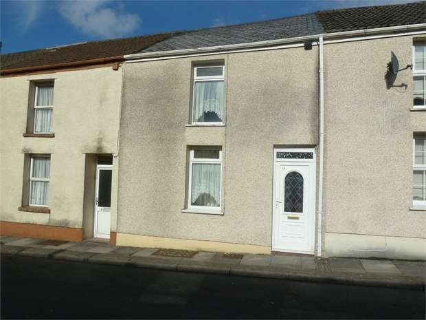 high street in hirwaun essay 3 bed property for sale, high street, hirwaun, aberdare cf44, £119,950 from apex estate agents see property details on zoopla.