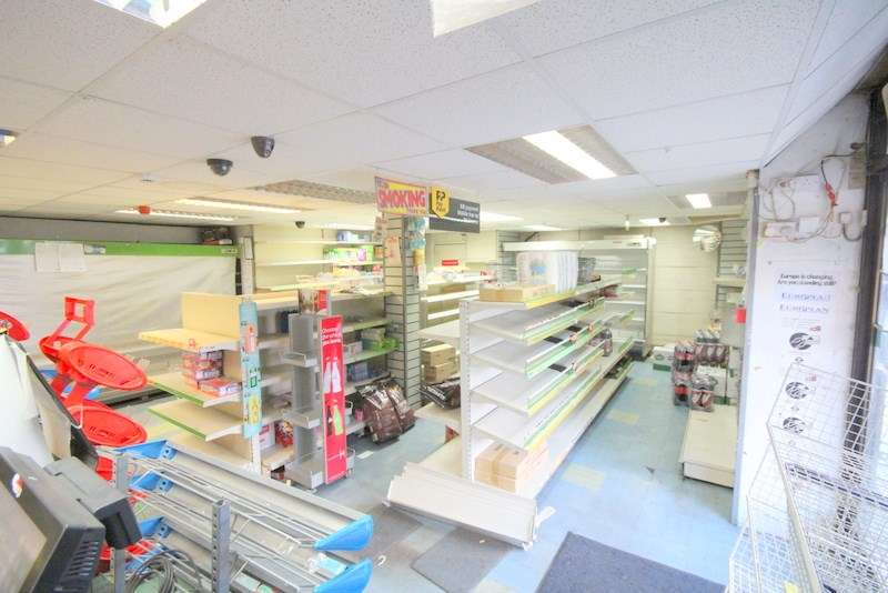 Commercial in  Staines Road  Feltham  TW14  Richmond