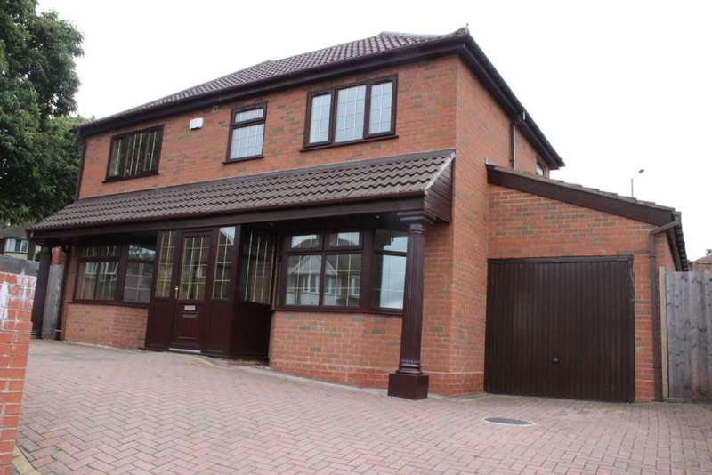 Semi Detached in  Spouthouse Lane  Birmingham  B43  West Midlands