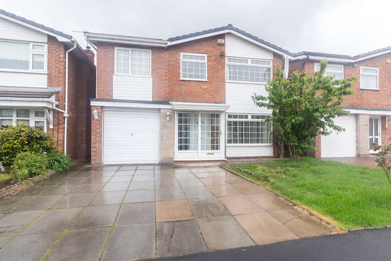 houses to rent in oldham, greater manchester