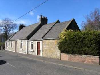 4 Bedrooms Bungalow for sale in Fergushill Road, Kilwinning, North Ayrshire