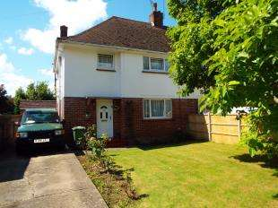 3 Bedrooms Semi Detached House for sale in Medway Avenue, Yalding, Maidstone, Kent