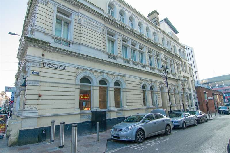 10 Bedrooms Commercial Property for sale in Investment Portfolio, South Wales