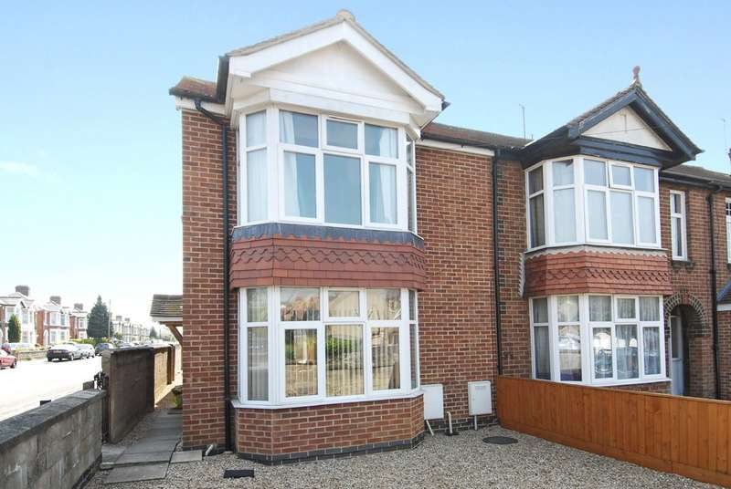 4 Bedrooms End Of Terrace House for sale in Cowley, Oxford