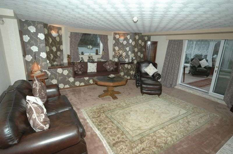 12 Bedrooms Terraced House for sale in Abbey Road, Barrow-In-Furness