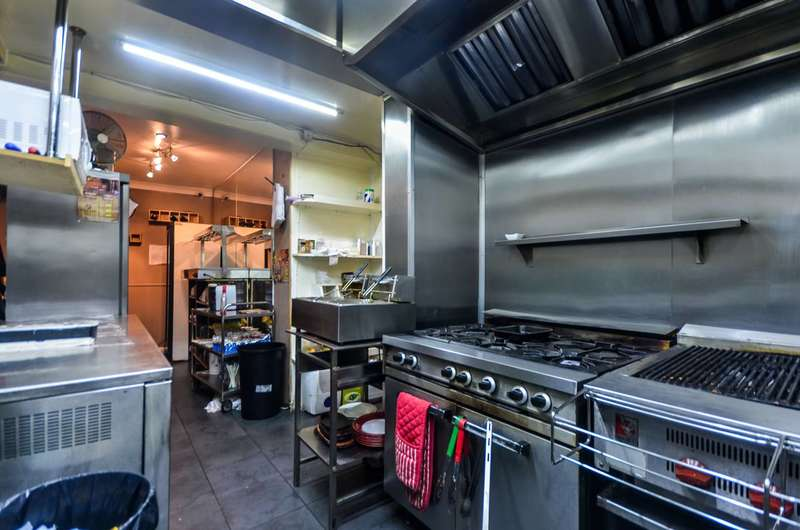 Flat for sale in Shooters Hill, Shooters Hill, SE18