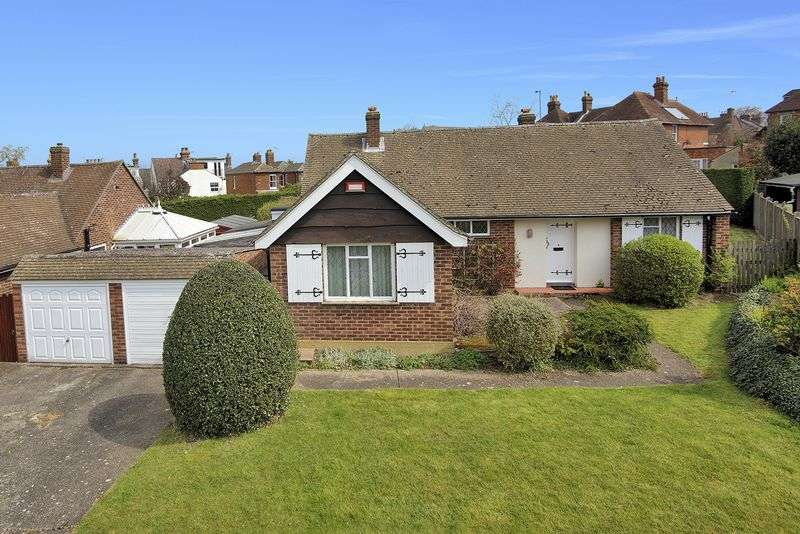 House for Sale & to Rent in Herne Bay, Kent