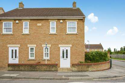 House for Sale & to Rent in Chatteris, Cambridgeshire