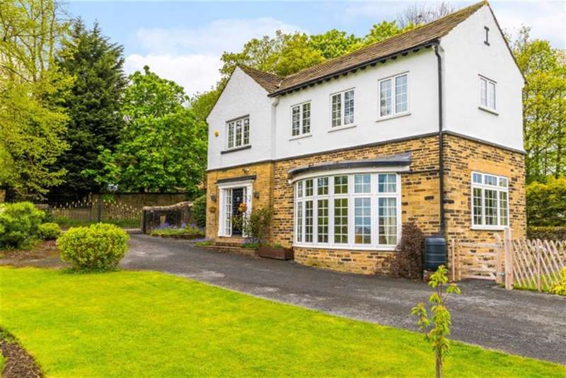 Awe Inspiring Houses For Sale In Bradford West Yorkshire Home Interior And Landscaping Oversignezvosmurscom