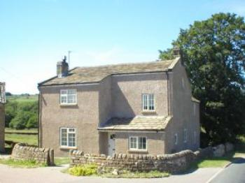 4 Bedrooms Detached House for sale in Darley, Harrogate