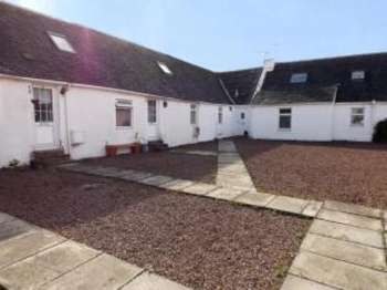 4 Bedrooms Terraced House for sale in New Dykes Cottage