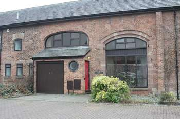 4 Bedrooms Property for sale in Woods Barn, Brickwall Green, Sefton Village, Liverpool