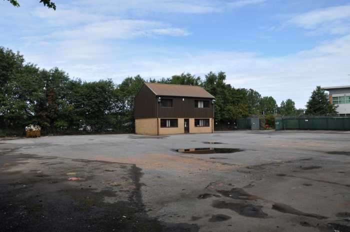 Light Industrial Commercial for sale in Premier House, Hebburn, NE31 1AT