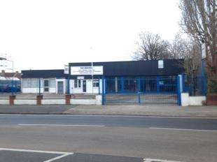 Land Commercial for sale in Summerhill Road, Bristol, Somerset