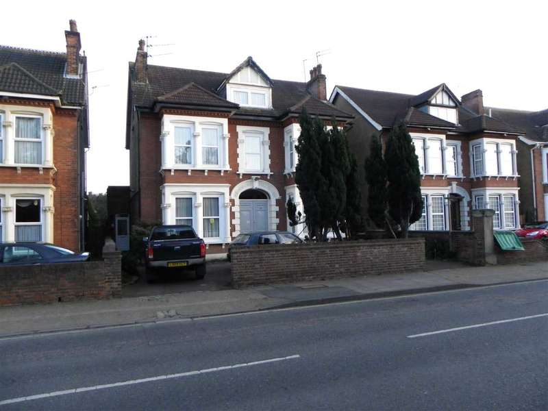 7 Bedrooms Detached House for sale in Pelham Road, Gravesend