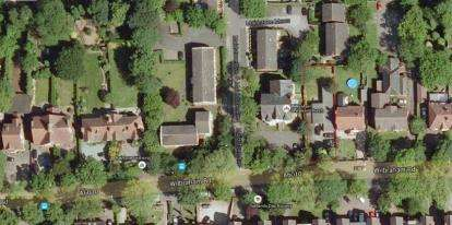 4 Bedrooms Land Commercial for sale in Wilbraham Road, Manchester, Greater Manchester