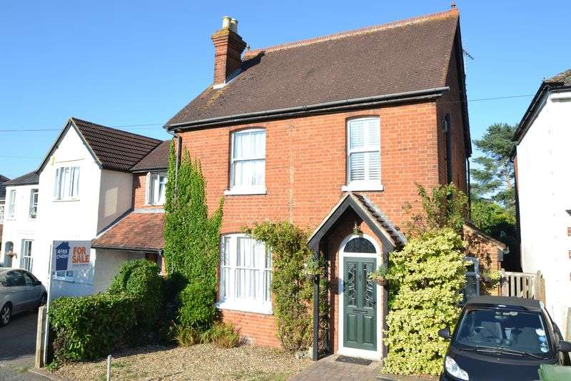 house for sale to rent in furze platt maidenhead