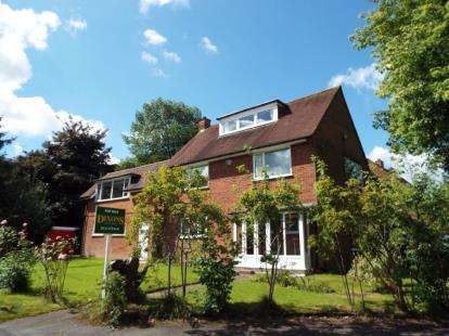 4 Bedrooms Semi Detached House for sale in Abdon Avenue, Bournville, Birmingham, West Midlands