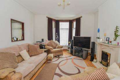 4 Bedrooms End Of Terrace House for sale in Goodmayes, Ilford, Essex