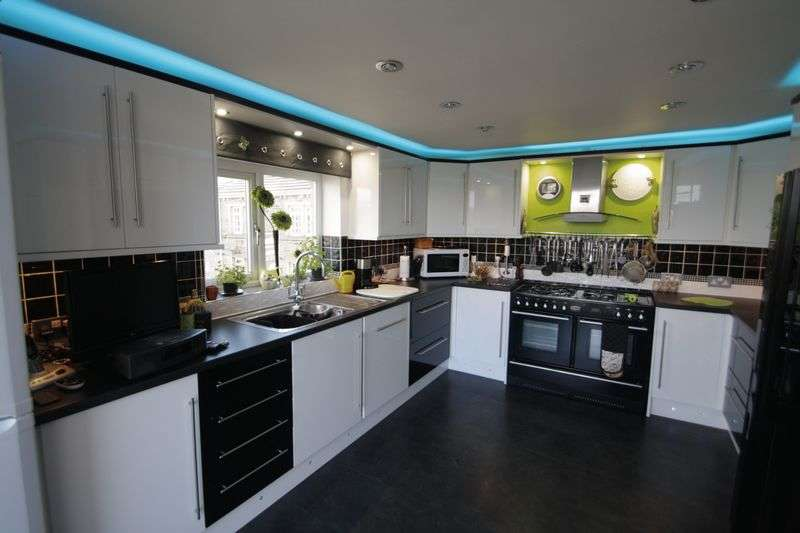4 Bedrooms House for sale in Hob Lane, Norland