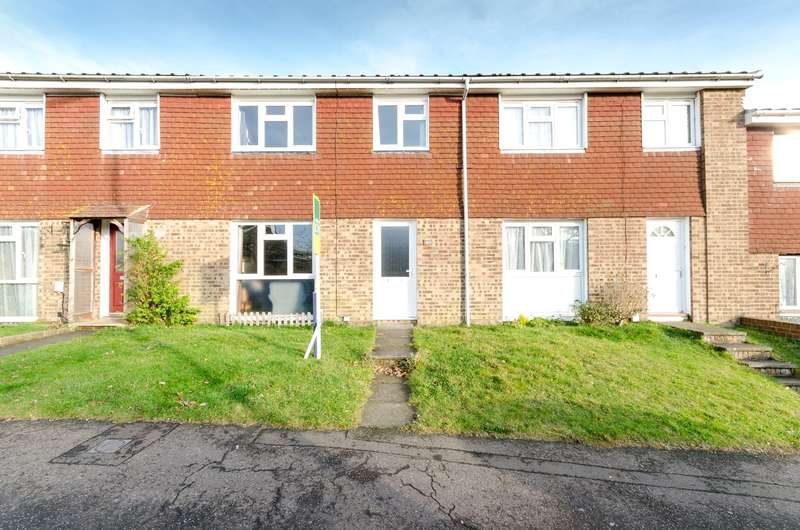 House For Sale Amp To Rent In South Portslade Brighton