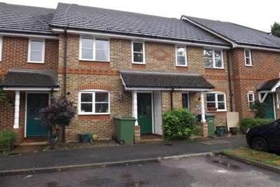 House in  Paget Place  Thames Ditton  KT7  Richmond