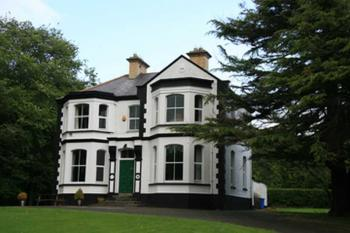 5 Bedrooms Property for sale in Coolmaghery House - Magheramason - BT47 2RY