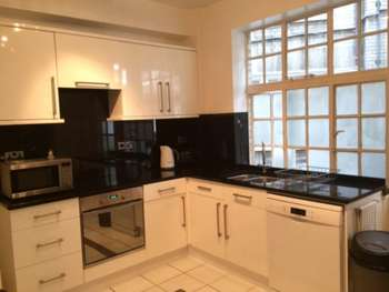 3 Bedrooms Apartment Flat for sale in Holland Park Avenue, Holland Park