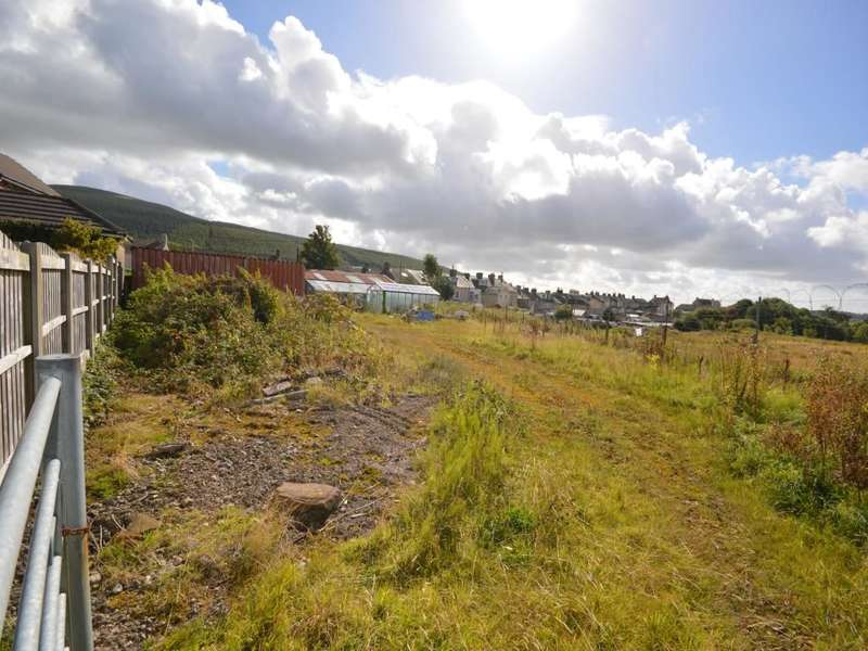 Land Commercial for sale in Roper Street, Cleator, CA23