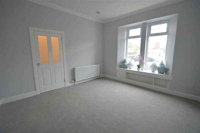 3 Bedrooms Terraced House for sale in King Street, Stonehouse