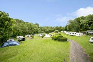4 Bedrooms Detached House for sale in Forewood Lane, Crowhurst, Battle, East Sussex