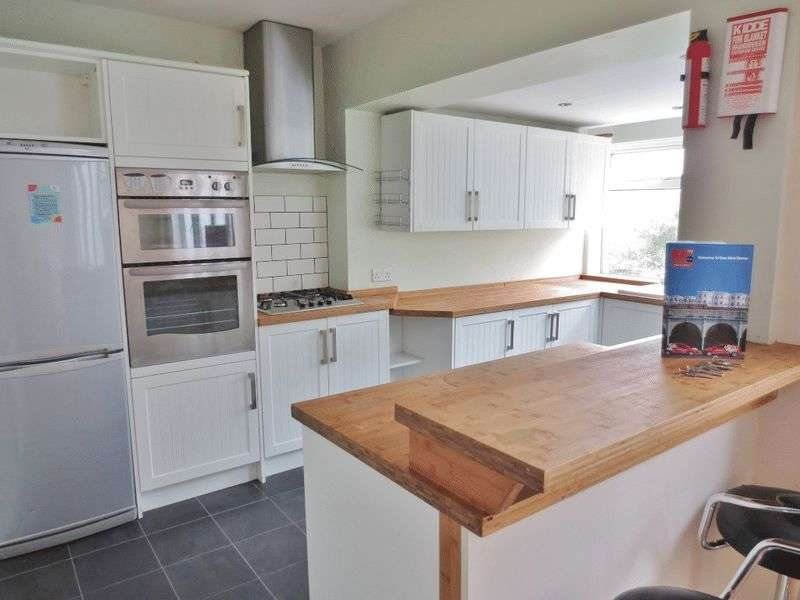 Properties For Sale In Moulsecoomb