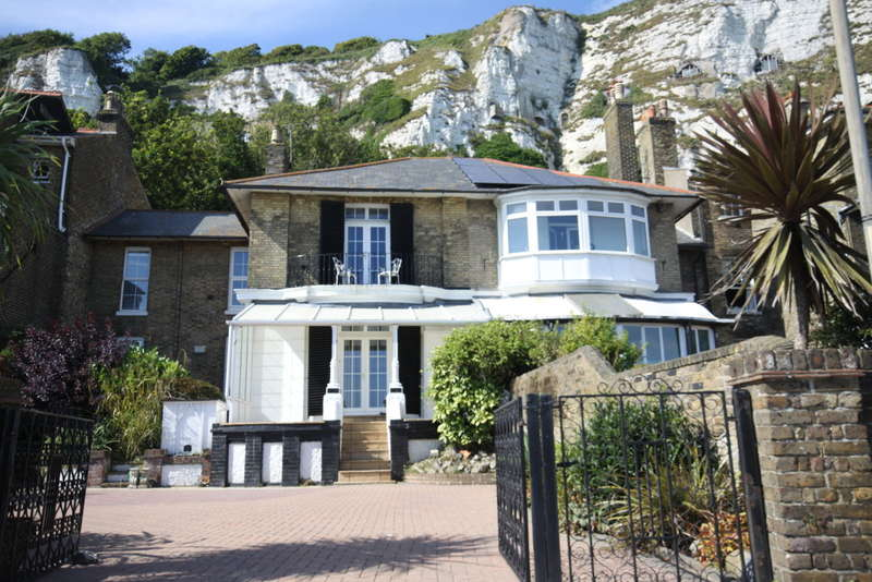 7 Bedrooms Town House for sale in East Cliff, Dover