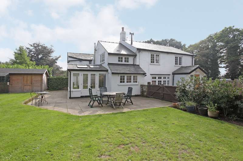 4 Bedrooms House for sale in 4 bedroom House Semi Detached in Manley