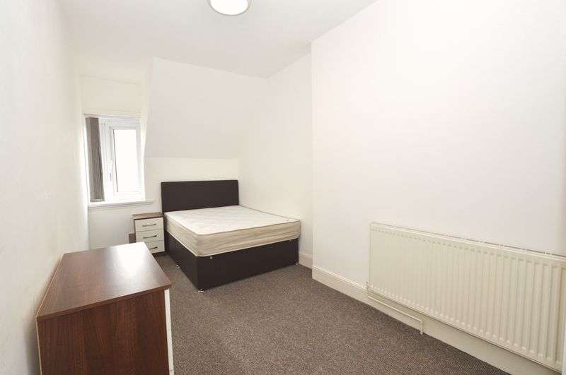 1 Bedrooms House To Rent In High Street Erdington Birmingham B23
