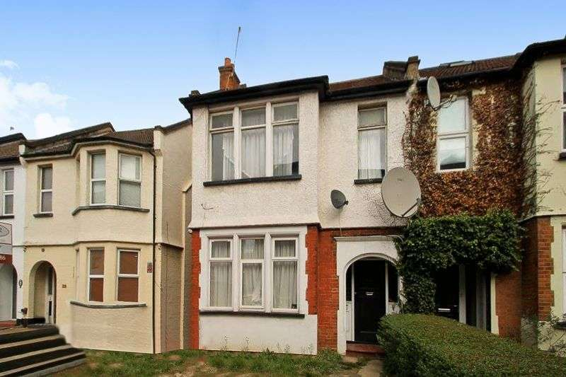 House in  Pinner Road  Harrow  HA1  Richmond
