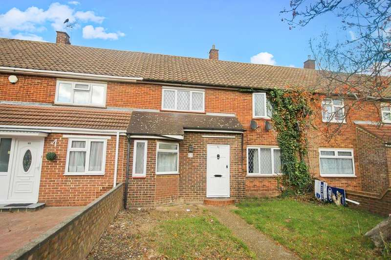 House in  Ringway  Southall  UB2  Richmond