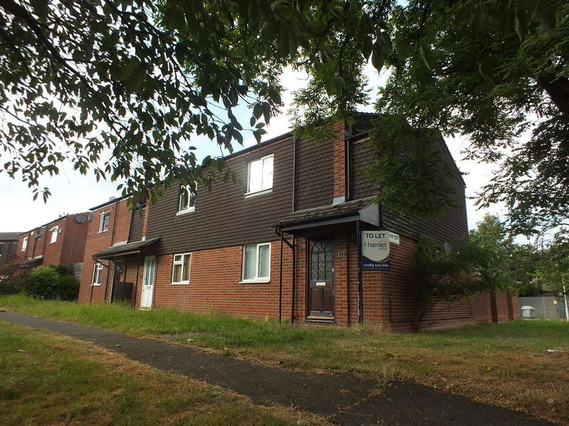 House For Sale Amp To Rent In Rg30 3nq Calcot