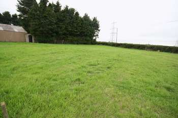 Land Commercial for sale in Rhosgoch, Anglesey