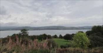 Land Commercial for sale in Dougliehill Terrace, Barrs Brae