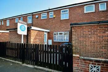 3 Bedrooms Terraced House for sale in Fountain Road, Hull