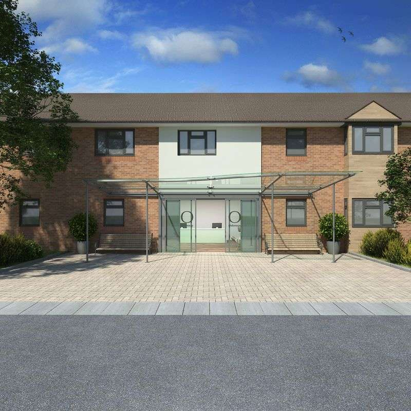 Flat for sale in UK Care Facility Investment with a 10% Net Return & a Defined Exit Strategy With Uplift