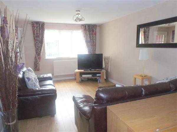 2 Bedrooms Semi Detached House for sale in Camdale Close, Stockbridge Village, Liverpool