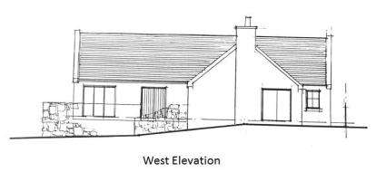 Land Commercial for sale in Craighead Farm, Dunlop